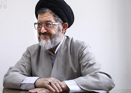 سیدرضا اکرمی: کابینه برای این همه مدعی جا ندارد