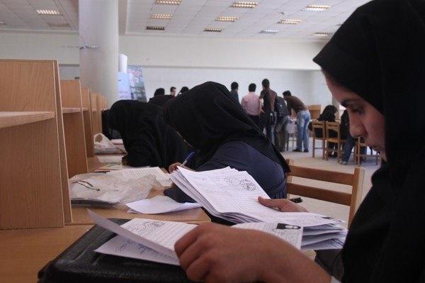 آغاز ثبتنام رشتههای بدون آزمون کاردانی ناپیوسته دانشگاه آزاد