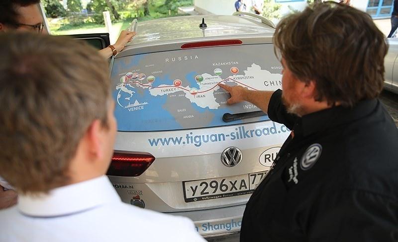 Image result for رانندگی در آلمان