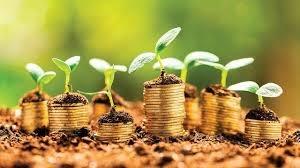 دوپینگ سرمایهخارجی برای اشتغالزایی