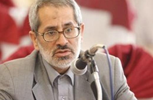 دادستان تهران: آمار قتلهای عمد شاخص ارزیابی امنیت جامعه است/ قتلهای ناموسی ریشهیابی شود