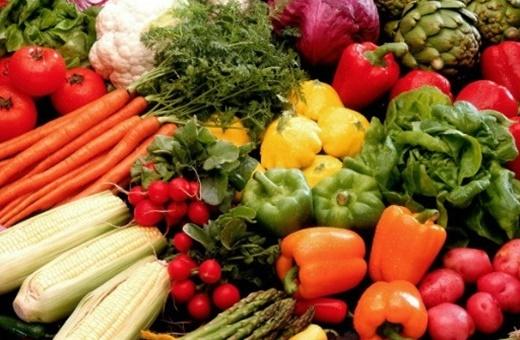 با چه میوههایی میتوانید از بیماری قلبی پیشگیری کنید؟