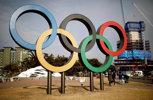 پاریس میزبان المپیک ۲۰۲۴ میشود