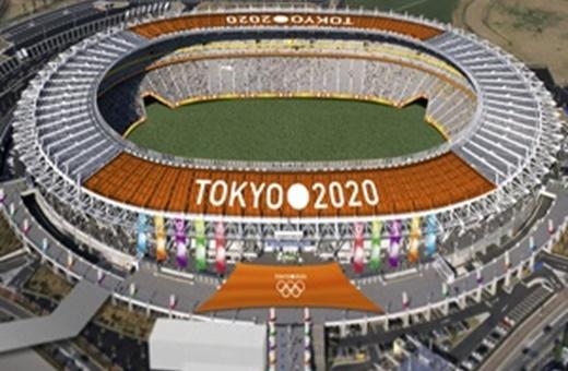 حرفهای مثل ژاپنیها/ تدابیر ویژه برای دورکاری کارمندان تا در زمان المپیک ترافیک نباشد!