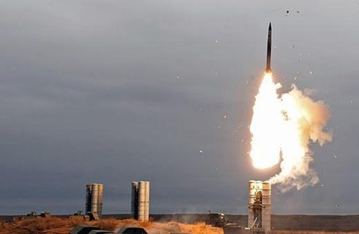 مشخصات فنی سامانه موشکی که اردوغان امضای قرارداد خریدش از روسیه را اعلام کرد