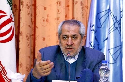 دادستان تهران خبر داد: صدور کیفرخواست برای پنج استاندار به اتهام جرم انتخاباتی