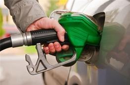 شما نظر بدهید/ برای کاهش مصرف بنزین چه باید کرد؟