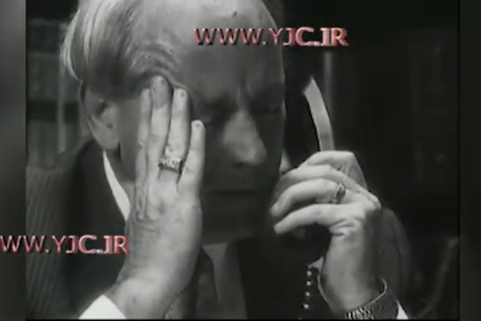 فیلم | افشاگری مقام کاخ سفید: تابش امواج الکترومغناطیس برای کنترل ذهن دیپلماتها
