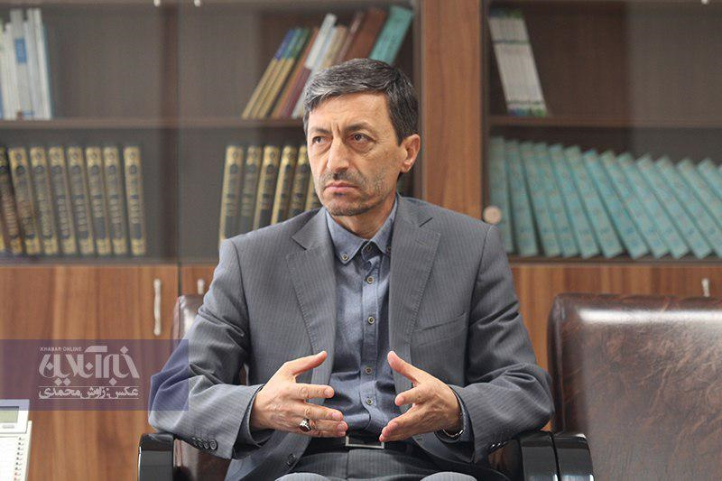 پرویز فتاح: همه فرصتها برای احمدینژاد از دست رفته است