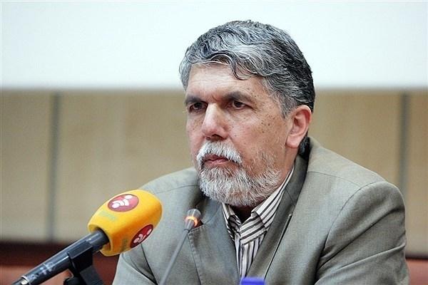 وزیر ارشاد: همدلی و همیاری منابع انسانی در پیشبرد اهداف سازمانها نقش بهسزایی دارد