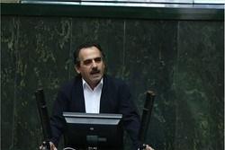 خضری: کرباسیان مطالبات مردم را در موسسات غیرمجاز پیگیری کند