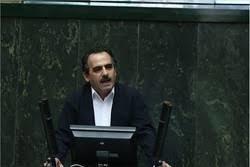 موافق وزیرپیشنهادی جهادکشاوزی/ حرکت برمدار برنامه ششم