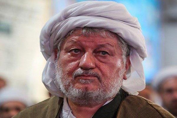 «ماموستا»؛ روایت خاطرات امام جمعه پاوه از جنگ ایران و عراق