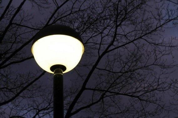 افزایش احتمال ابتلا به سرطان پستان با استفاده زیاد از  نور مصنوعی