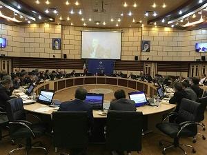 افزایش ۳۰ درصدی بودجه استان البرز در سال ۹۶/ حمایت کشاورزان البرزی از دریچه صندوق توسعه کشاورزی