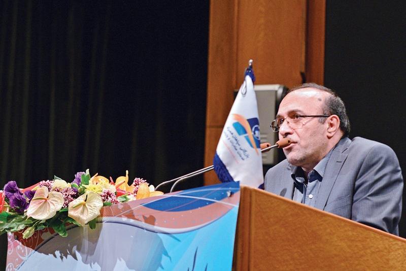 سرپرست گمرک ایران منصوب شد