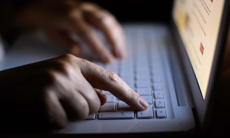 ایجاد بازپرس اینترنتی در انگلیس