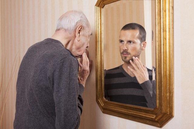 کشف ترکیباتی که راه ساخت داروی کندشدن روند پیری را هموار میکند