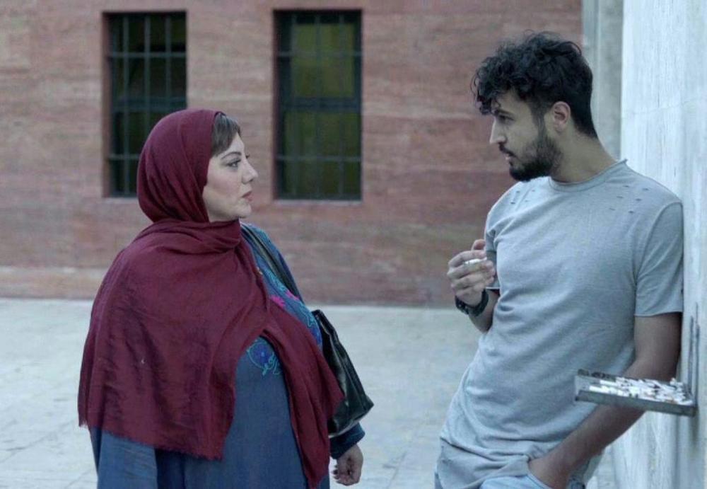 «شماره ۱۷ سهیلا» امروز در جشنواره فیلم سلامت