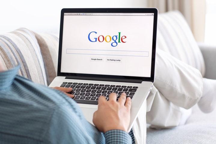 گوگل چطور تشخیص میدهد که شما افسرده هستید؟/ تلاش برای مقابله با یک مشکل فراگیر