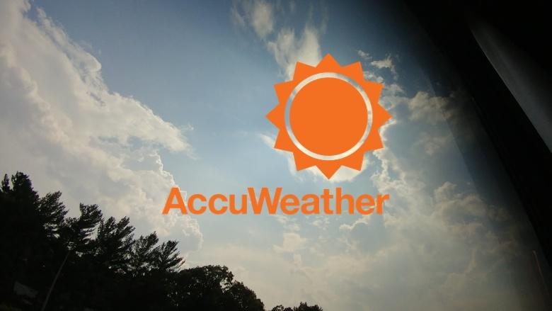 معروفترین اپلیکیشن هواشناسی همچنان دیتای کاربران را میفروشد