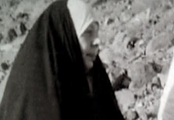 بنتالهدی صدر، مبتکر حضور روحانی زن در کاروانهای حج