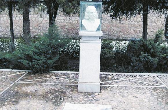 ماجرای مخالفت وزیر ارشاد وقت با ساختن مقبره برای مهدی اخوانثالث