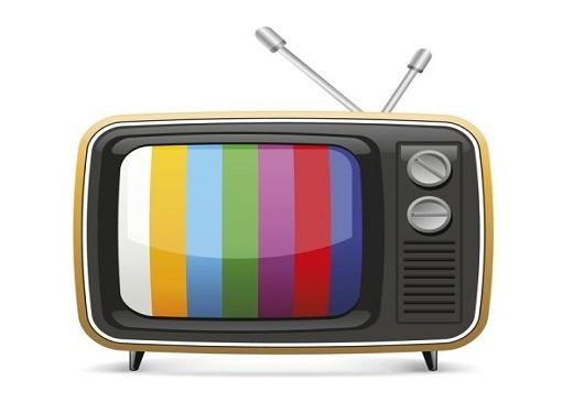 «دنیای تبلیغات» روی آنتن تلویزیون