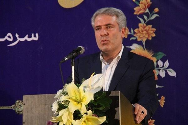 آش ترش زنجان ثبت ملی شد