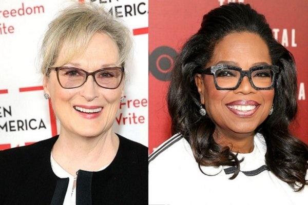 دو بازیگر زن سرشناس کارگاه نویسندگی برگزار میکنند