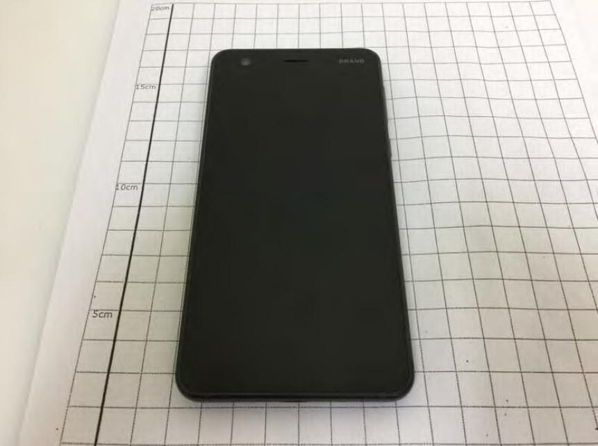 اولین عکس رسمی از نوکیا ۲ ارزان قیمت/ نوکیا ۸ اولین گوشی غیرگوگلی مجهز به اندروید ۸