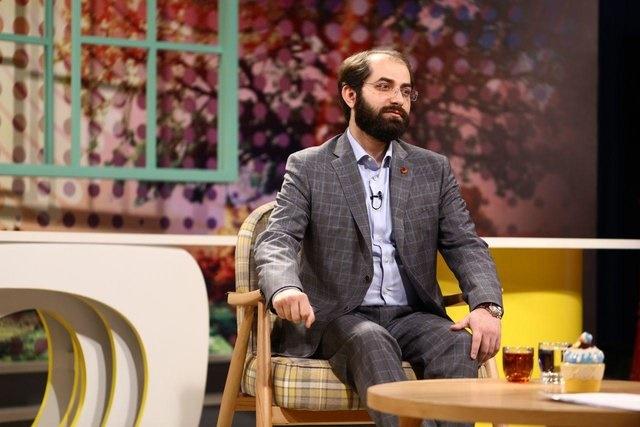شبکهای برای نوجوانان در تلویزیون/ مهدی سالم: باید خلا ۱۰ ساله را جبران کنیم