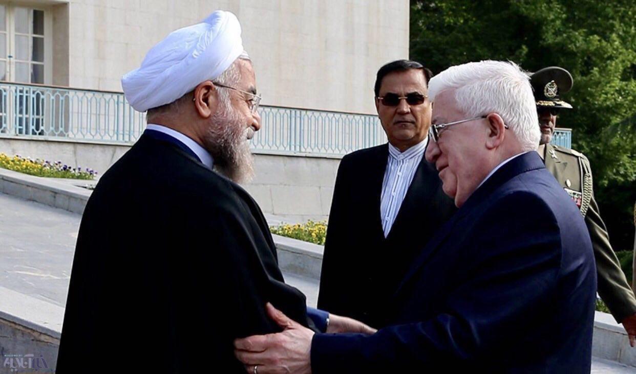 ورود ۱۰۰ هیئت خارجی به تهران برای شرکت در مراسم تحلیف رئیسجمهور