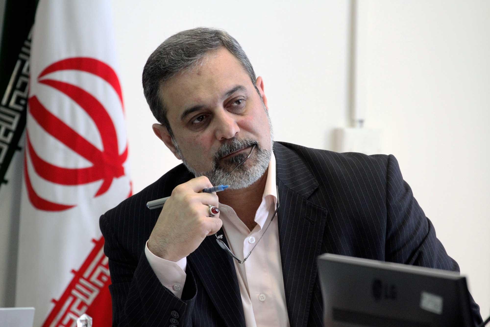 بطحایی گزینه وزارتآموزشوپرورش؛ دست راست فانی بود/ چالشهای وزارت بر فرهنگیان