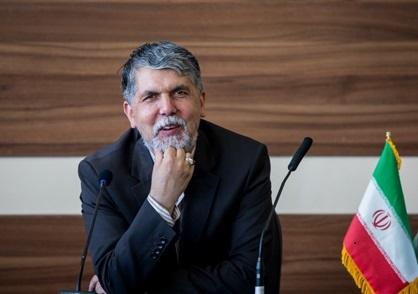 سیدعباس صالحی: سرمایه ما فرهنگ و هنر و دانش ایرانی است/ نمیتوان از ارشاد انتظارات متناقض داشت