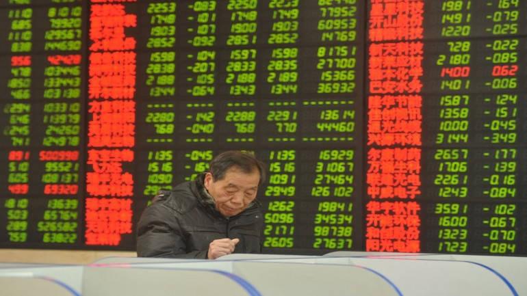 افزایش ارزش دلار در بازارهای داخلی و خارجی/سکه دو هزار تومان صعود کرد