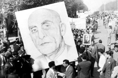 افشای اسناد جدید از دخالت انگلیس در کودتا ۲۸ مرداد