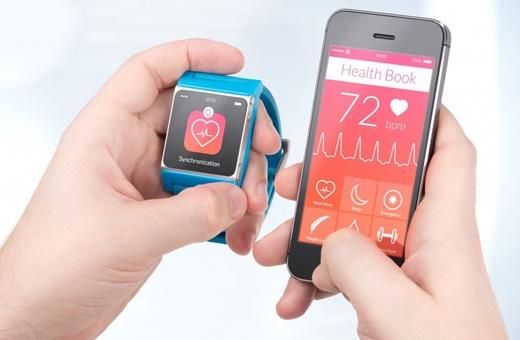 چطور از موبایل و تبلتتان برای سلامتی استفاده کنید؟