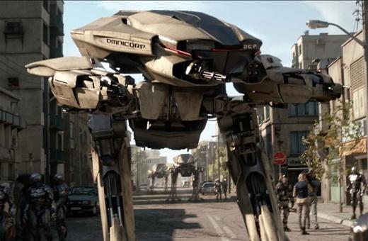 هشدار ۱۱۶ پیشگام علوم رباتیک علیه توسعه رباتهای قاتل