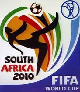 میزبانی جام جهانی,جام جهانی