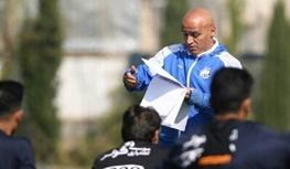 منصوریان: سن من بعضیها را اذیت میکند/ جادهصافکن قدیمیها هستم/ باشگاه اولتیماتومی نداده است