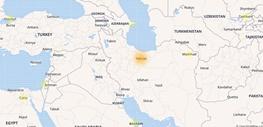 قطع تلگرام در تهران به دلیل اختلال فنی