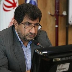 حضور خبرنگاران و اصحاب رسانه در جلسات شورای شهر کرج ضرورت دارد
