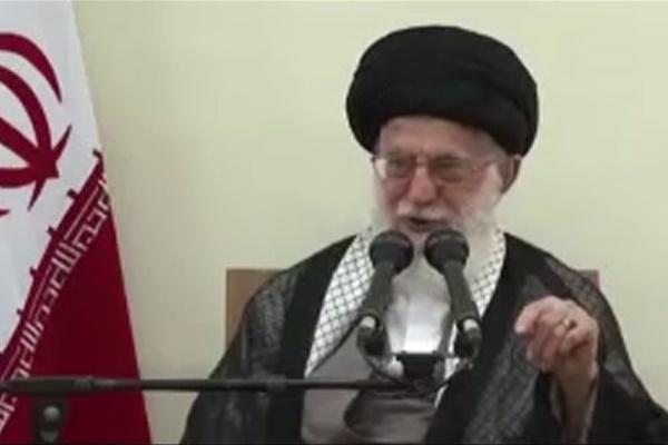 فیلم | روایت رهبرانقلاب از منش و شخصیت آیتالله طالقانی