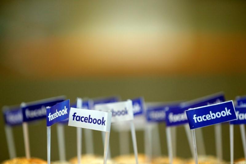 جریمه ۱.۲ میلیون یورویی فیسبوک در اسپانیا