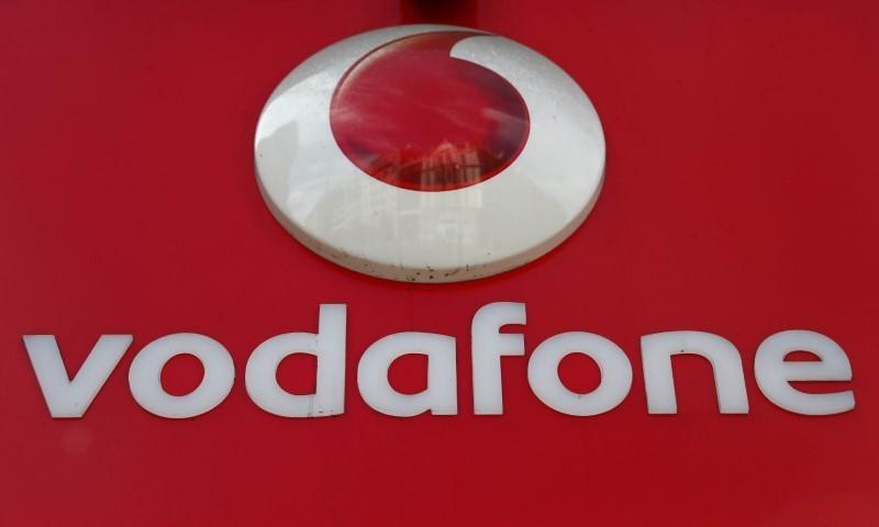سرمایهگذاری ۲ میلیارد یورویی وودافون انگلیس در شبکه فیبر نوری آلمان