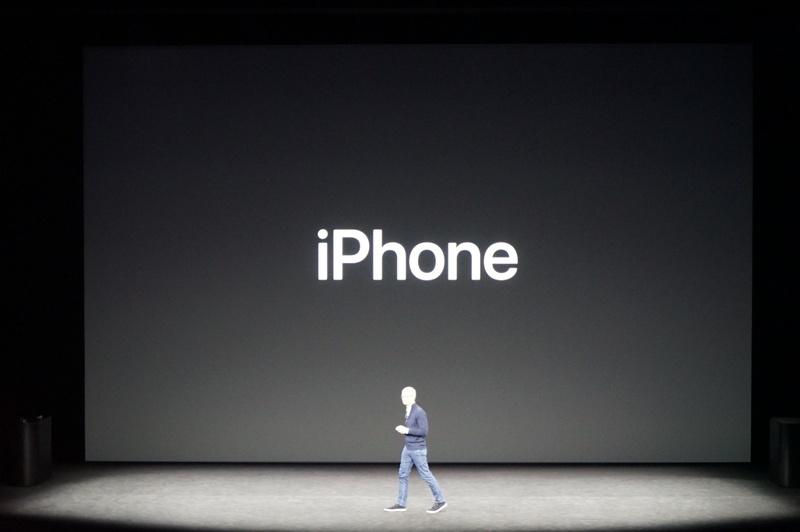 آیفون,اپل