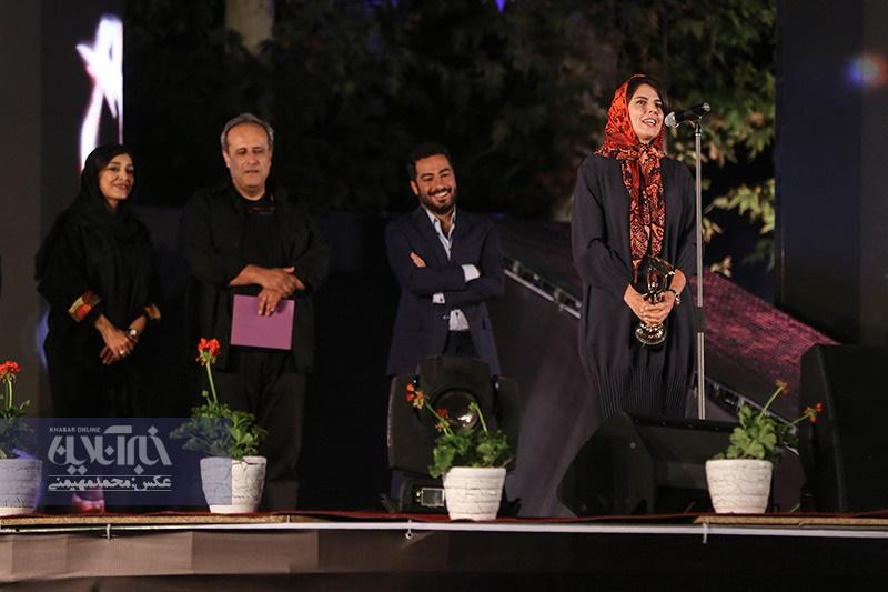 انتقاد کیهان از جشن خانه سینما/ چرا «فروشنده» جایزه گرفت و «ماجرای نیمروز» نه؟